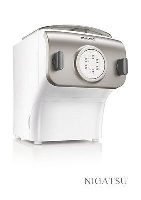 NEW Philips home automatic ramen udon soba noodle maker HR2365/01 from JAPAN