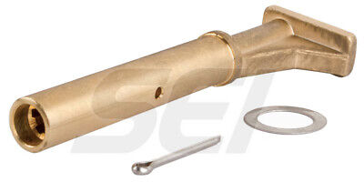 Intermediate Shift Shaft Install Kit 62104 1