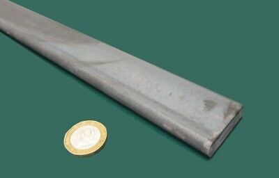 "5160 Spring Steel (Knife, Blade) Bar .375"" (+/-.006"") Thick x 1 1/2"" Wide x 72"""