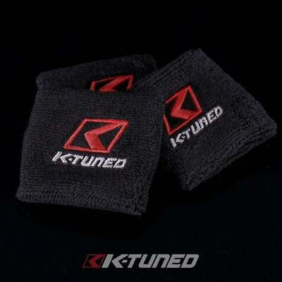 K-Tuned RESERVOIR COVER KTD-RSC-001