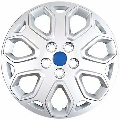 "NEW 2012 2013 2014 Ford FOCUS 16"" Replacement Wheelcover Hubcap"