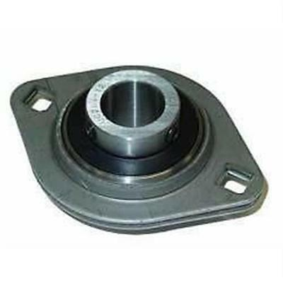 Speedway, Steering column firewall bearing,off road,racing, modified production.