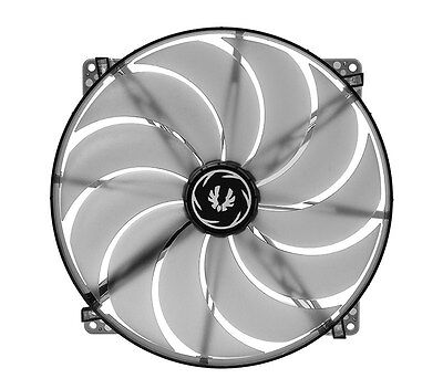 BitFenix Spectre LED BLUE 200mm Fan
