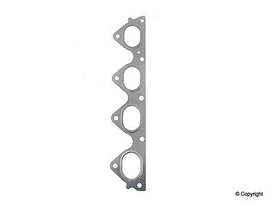 Exhaust Manifold Gasket-Stone WD EXPRESS 224 21027 368