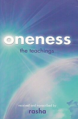 Oneness * The Teachings  received and transcribed by rasha * Jodere 2003