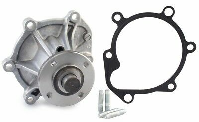 Engine Water Pump AISIN WPT-023