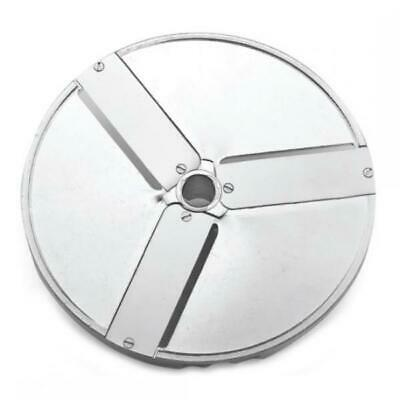 Vite Cut 1mm Slicing Disc, Vite Cut Vegetable Cutter, Commercial Kitchen