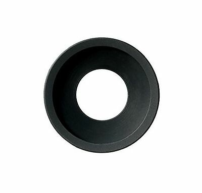 Nikon DK-19 Rubber Eyecup For D800/D800E/D700/F6/F5/DK-17/17A/17C/D4 Official
