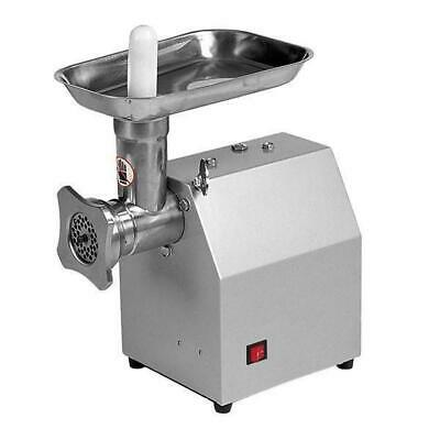 Meat Mincer, Heavy Duty 120kg/hr #12 Head Matador, Grinder, Commercial Equipment