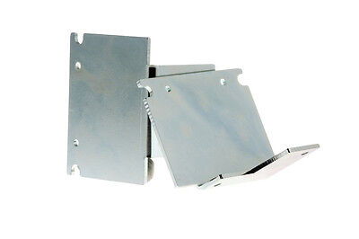"""CISCO ACS-1941-RM-19= Rack Mount Kit 19"""" inch for Cisco Router 1941 / 1941W NEW"""