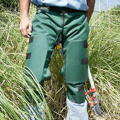 W.E. Chapps Hedge Trimmer Chapps
