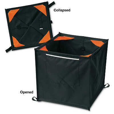 Weaver® Throw Line Storage Cube