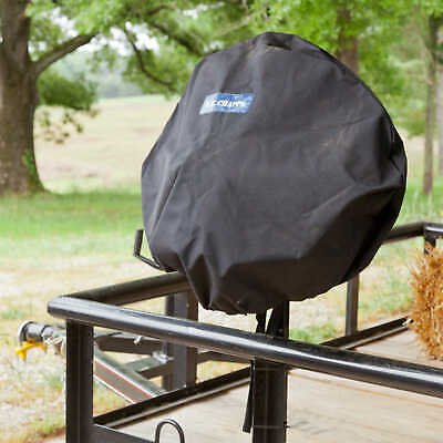 W.E. Chapps Backpack Blower Cover