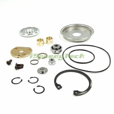 Turbo Rebuild Repair Kit for Garrett T2 TB02 T25 T28 TB25 TB28 Dynamic seals NEW