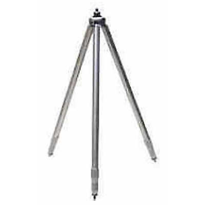 Tripod with Case and Strap