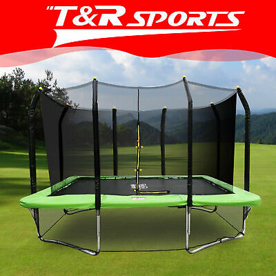 7Ft Air Ice Hockey Table;electronic Counter;powerful Fan System;cheap Freight