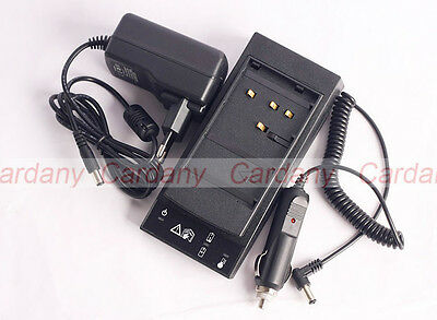 GKL112 Charger for LEICA GEB121 and GEB111 Battery