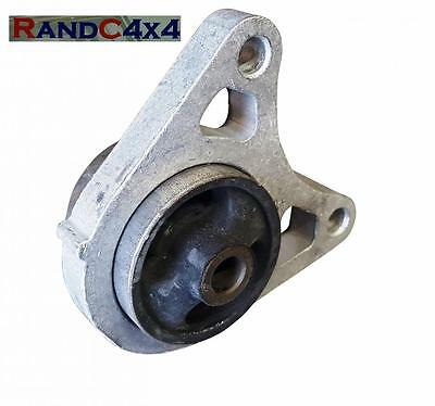 KHC500070 Land Rover Freelander 1 Rear Diff Front Differential Mounting Mount
