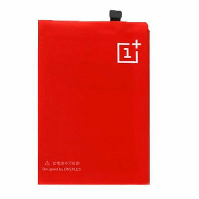 For OnePlus 1+ One Genuine Internal Replacement Battery BLP571 3100 mAh