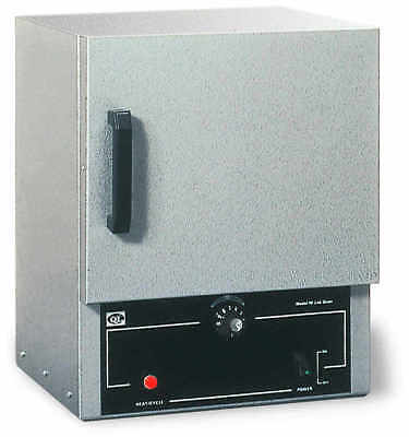 Analog Gravity Convection Lab Oven