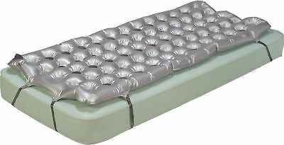 Static Guard Air Mattress Overlay 14428 By Drive Medical New