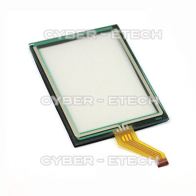 Touch Screen 4 wires for Psion Teklogix Workabout Pro 7535-G1, 7535-G2, 7530