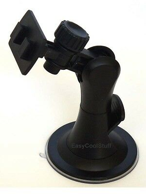 Car Windshield/windscreen/window Suction Cup Mount For Cobb Tuning Accessport V3
