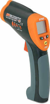 Extech Wide Range IR Thermometer Model 42545