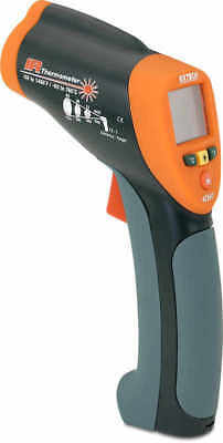 Extech High Temperature IR Thermometer Model 42540