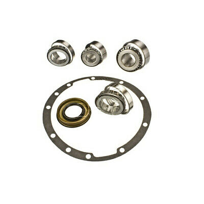 Diff bearing rebuild kit for Nissan GQ or GU Patrol H260 Rear 12 bolt