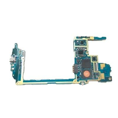 Placa Base Motherboard Samsung Galaxy Grand 2 LTE SM G7105 8 GB Libre