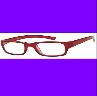 GAFAS DE LECTURA PRESBICIA +1.00 +1.50 +2.00 +2.50 +3.00 +3.50 reading glasses