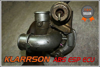 Turbo Turbolader Mercedes Benz  A6110980299  A 611 098 02 99