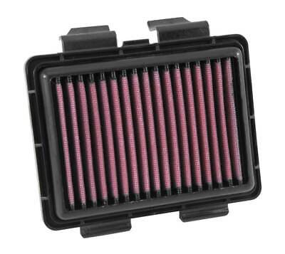 K&N Air Filter Honda CRF250L, HA-2513