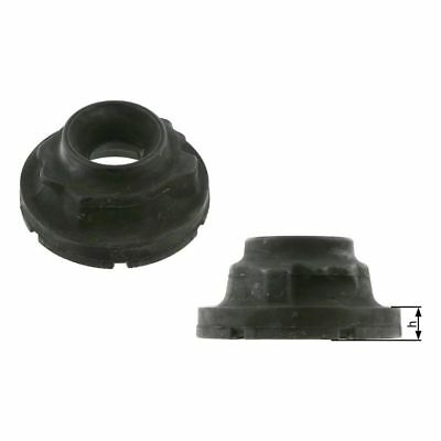 Febi Coil Spring Rubber Mounting 26620