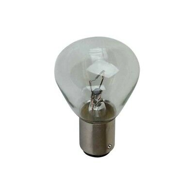 Model T Ford Headlight Bulb - Double Contact - For Use With Magneto-Powered