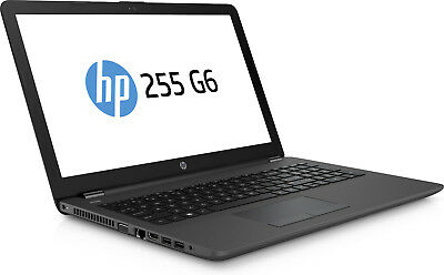 "NOTEBOOK HP G6 1WY10EA 15,6"" QUAD CORE E2-9000e HD 500GB 4GB RADEON R2 FREEDOS"