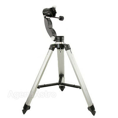 GSO SkyView Deluxe Alt-Az Mount for Telescopes