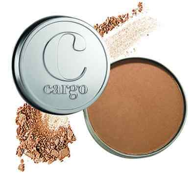 Cargo BRONZING POWDER ~ Full Size ~ Pick Your Shade ~ New & Boxed