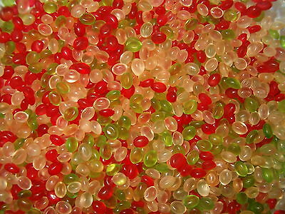 Country Christmas Aroma Beads 1/2 lb.Make ornaments, gifts, Awesome Strong Scent