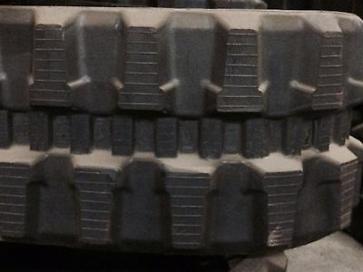CAT 303/303.5 CCR Replacement Track 300x52.5Wx90