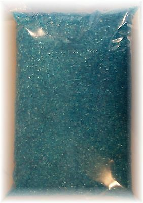 Ocean Breeze Aroma Beads 1/2 lb. Home Potpourri Great for Favors or gifts,Etc