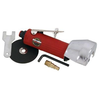 """3 """" / 75 mm Air Powered Cut Off Saw Tool"""
