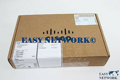 ! NEW IN BOX ! Cisco N55-M16UP Unified Port Expansion Module ! FAST SHIPMENT !