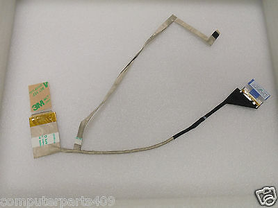 HXM39 NEW Genuine OEM Dell INSPIRON 14V N4020 N4030 LCD Video Cable Assy