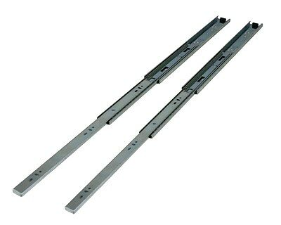 Codegen 4U Rail Kit for 600mm Rack Mount Cases