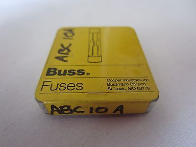 Fuses Amp Accessories Electrical Equipment Amp Tools