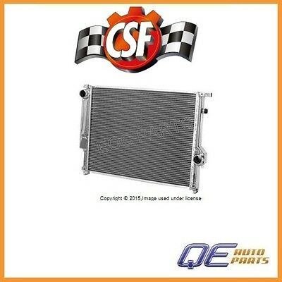 Radiator CSF 3054 For: BMW E36 323i 323is 325is M3 1993 - 1999