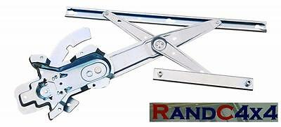 LR006373 Land Rover Discovery 1 2 Window Regulator Front Right Hand Side 94-04
