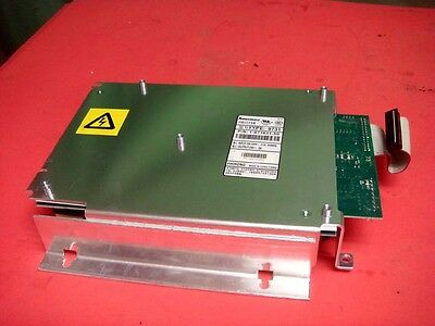 Intermec 1-971631-50 PM4I PF2I PF4I Power Supply Assy